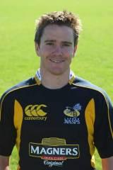 Limerick's Eoin Reddan: Leinster star