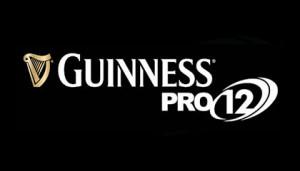 Guinness-PRO-12-Logo-300x171