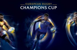 European Cup logo