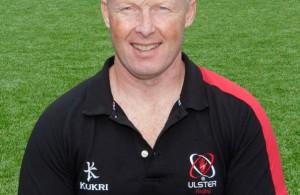 Ulster Rugby, Belfast, Northern Ireland, IRFU, Family Fun, John Dickson, Dicksondigital.