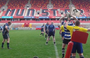 Shannon Webb Cup