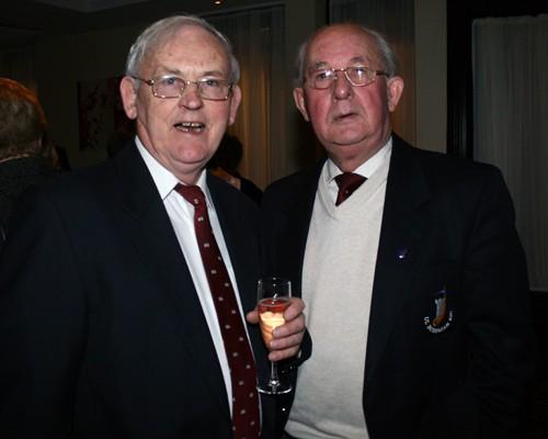 Jim_McGovern_and_Donal_Holland_500