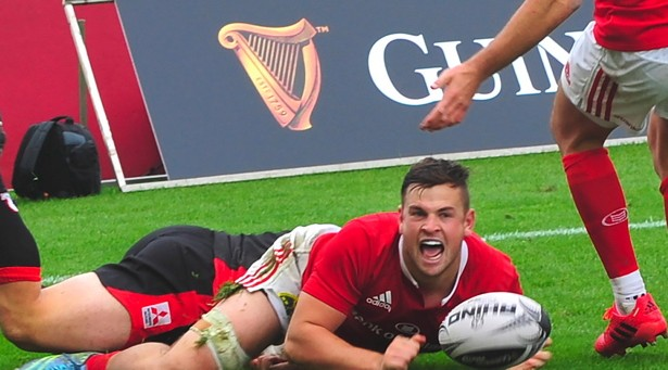 conor-olivers-first-try