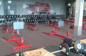 gym-in-ul-hpc