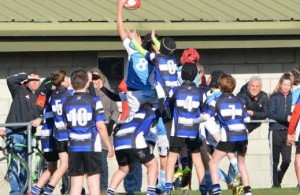 liam-robs-oc-lineout