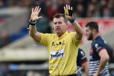 Nigel TMOwens