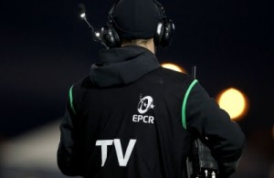 Rugby tv pic