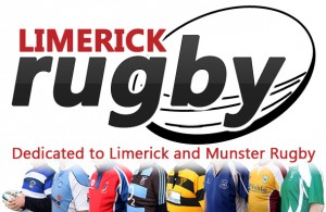 Limerick Rugby