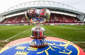Munster Schools Cup