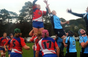 ul-bohs-women-action