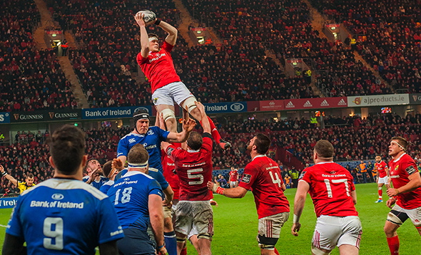 odonoghue-lineout-catch