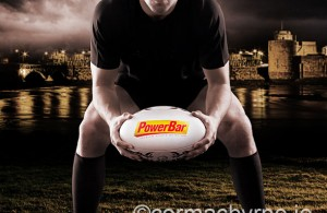 Conor Murray (Cormac Byrne)